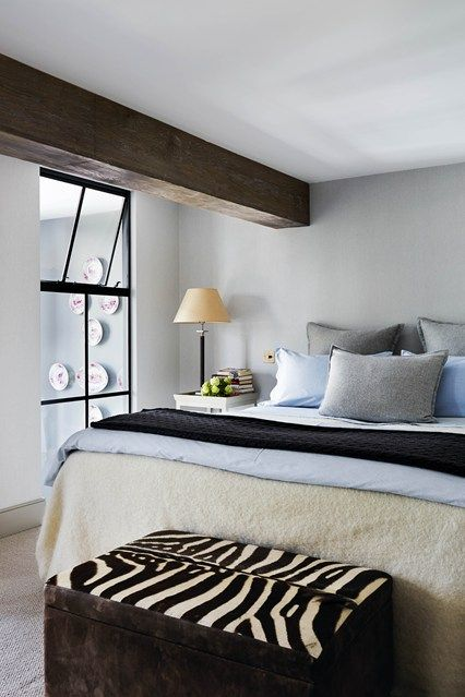 Box Bedroom Ideas Interesting Decorating Design