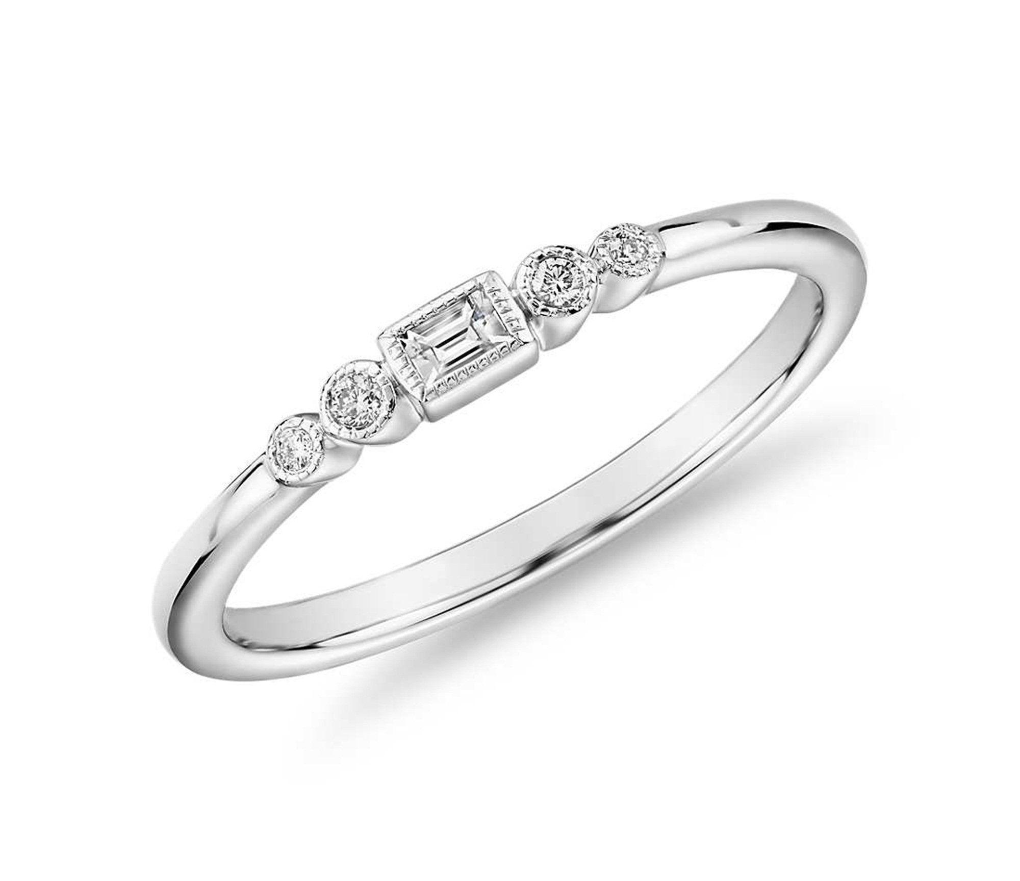 Designer Rings Stacking Ring Wedding Ring Stackable Rings Finger