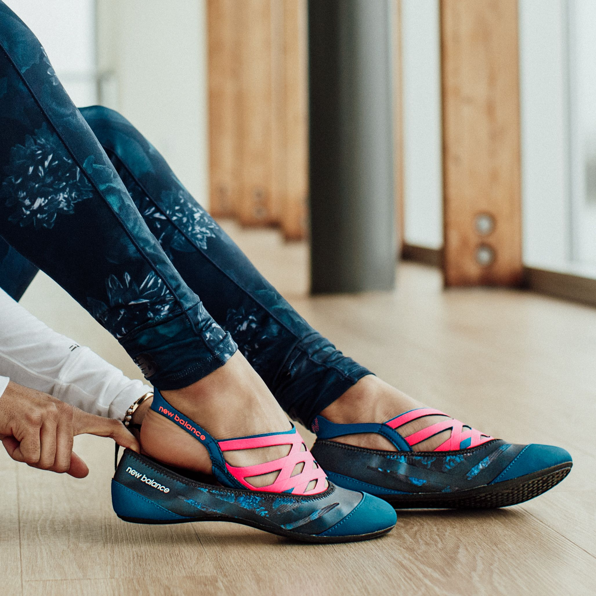 Barre shoes, Womens workout outfits