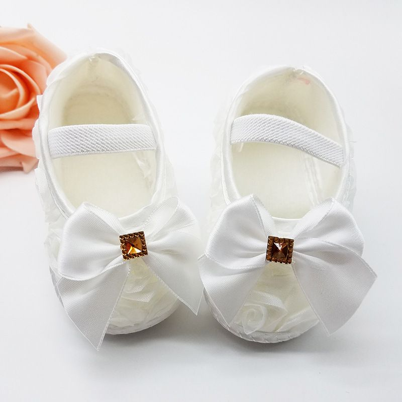 Baptism shoes, Baby shoes, Cute boots