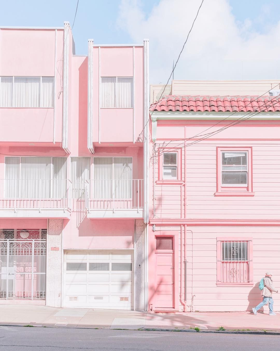 List of Good Aesthetic Pink Iphone X Wallpaper This Month