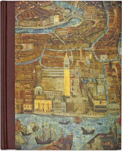 Venezia Journal Diary Notebook Venice Journal By Peter Pauper Press Http Www Amazon Com Dp 1441310428 Ref Cm Sw R Pi Dp Reuitb05z1gy5 Colegios