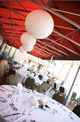 Hampton Inn Oceanfront Wedding Venue In Jacksonville Beach Florida