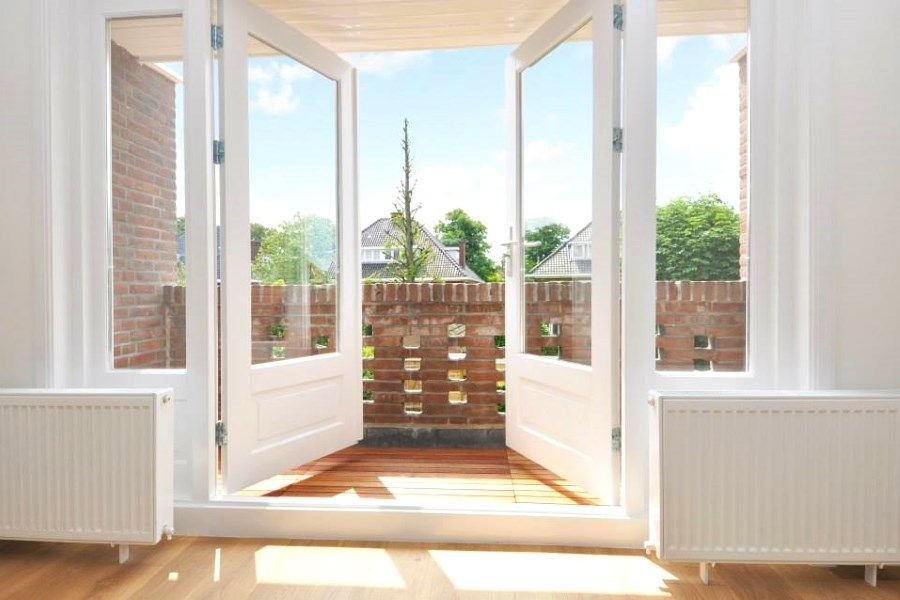 Balcony doors (Price, Plastic, Wood, Including places) mo … …