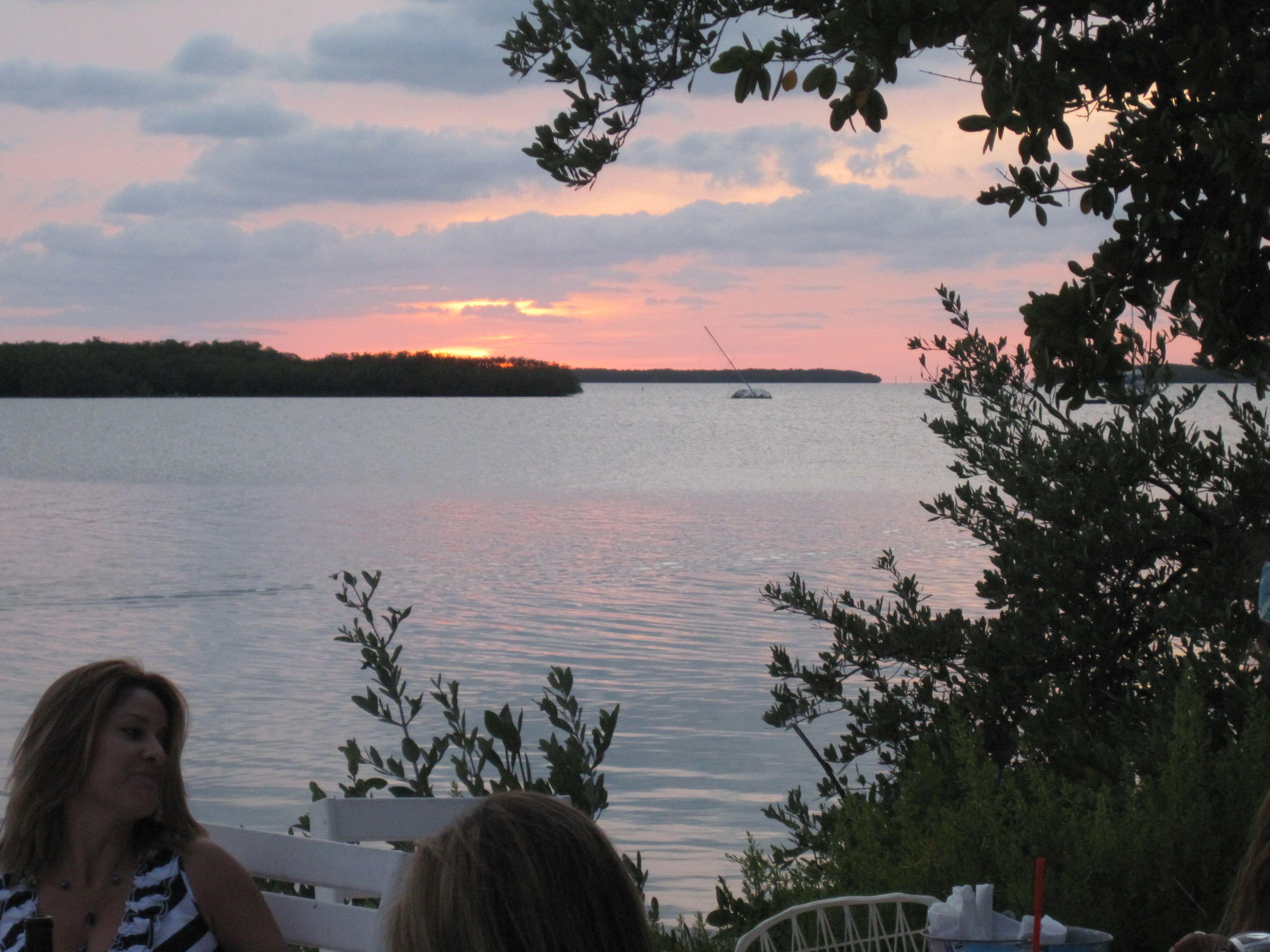 Islamorada - Florida Keys - The Lorelei Bar   Islamorada florida keys. Islamorada florida. Islamorada