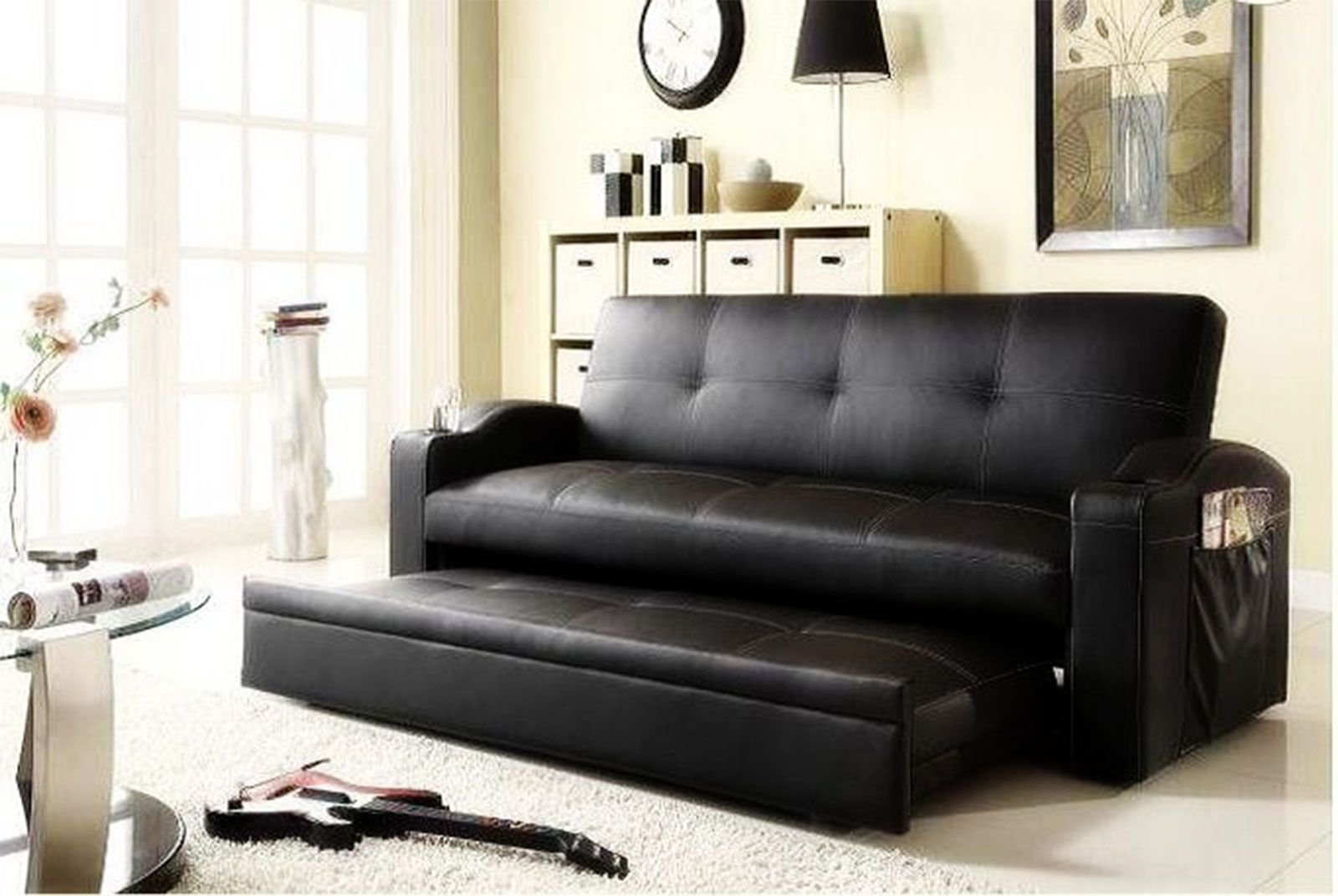 Prime Chaise Beds Trundle Day Bed Decorating Ideas Daybed Pull Short Links Chair Design For Home Short Linksinfo