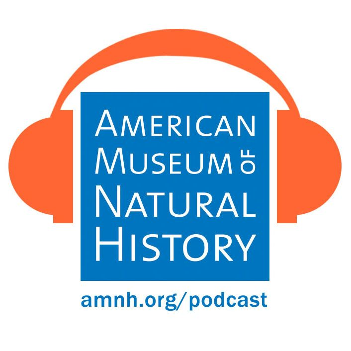 great informative podcast!
