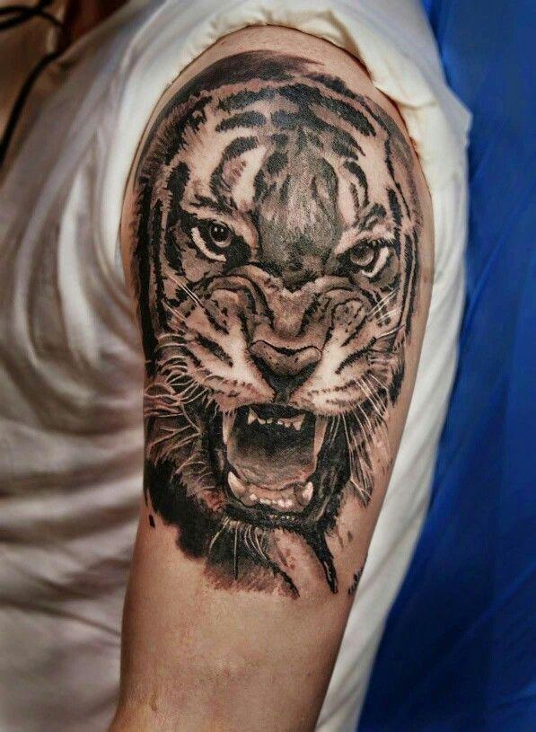 tatuajes 815
