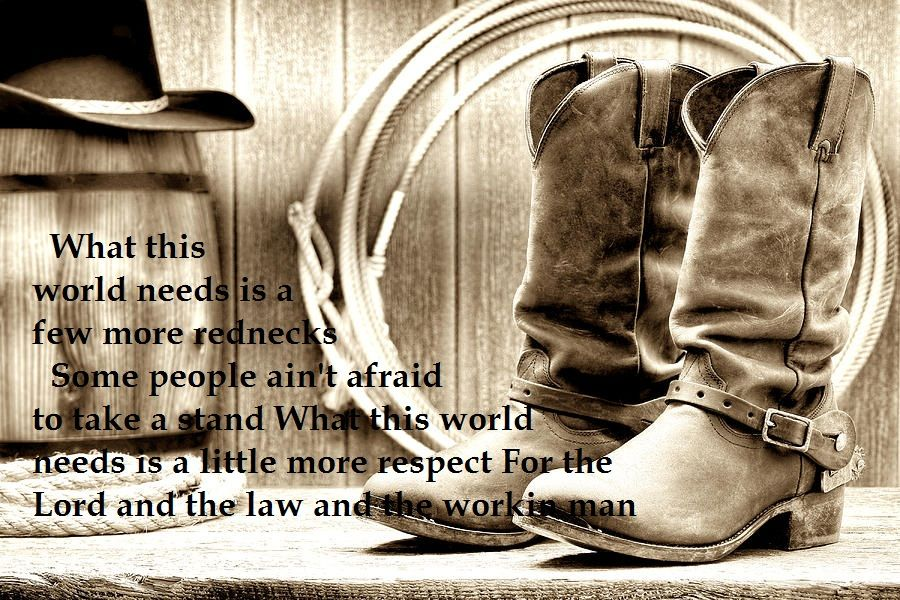 Charlie Daniels thought. | Charlie daniels, Protect ... |Charlie Daniels Quotes