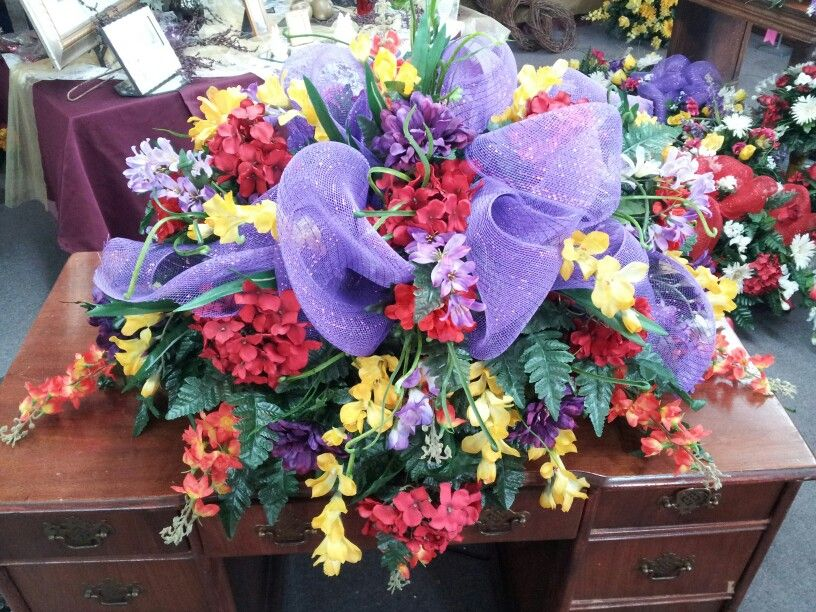 memorial day flowers for sale
