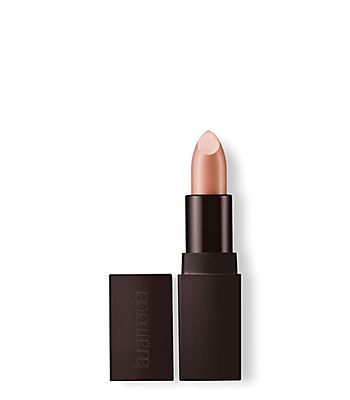Creme Smooth Lip Colour In Peche Smooth Lips Plum Color