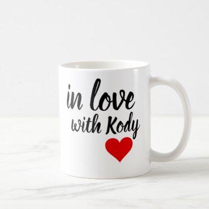 Valentine Mug Personalized Valentine Gift Mug Valentines Day