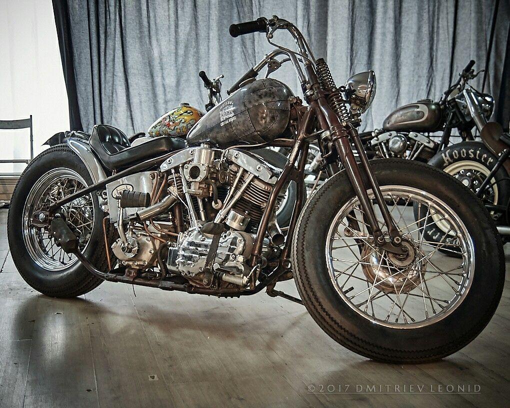 Harley Davidson Pan Shovel Panhead Leecolnhotrods Harleydavidsonpanhead Harley Bikes Harley Davidson Panhead Harley Davidson