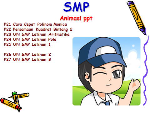 Paling Keren 30 Gambar Animasi Anak Sekolah Keren Seratus Animasi Anak Kreatif Berprestasi 0222008621 Download Gambar Kartu Di 2020 Animasi Komik Anak Kartun Lucu