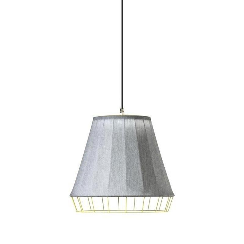 Dress Outdoor Prendant Lamp Lamp Shades Outdoor Lighting Design