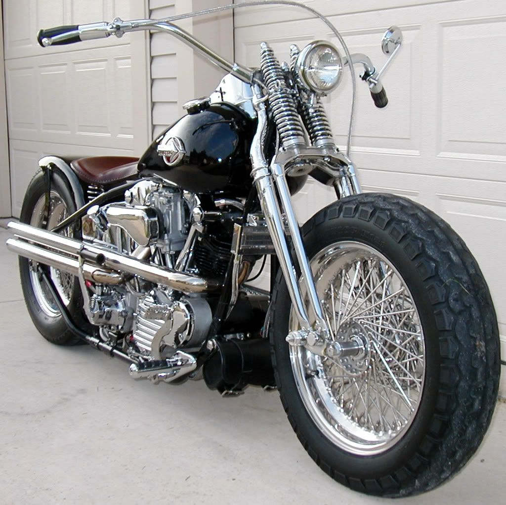 The 25 best harley bobber for sale ideas on pinterest harley trikes for sale harley davidson bike price and mini motorcycle for sale