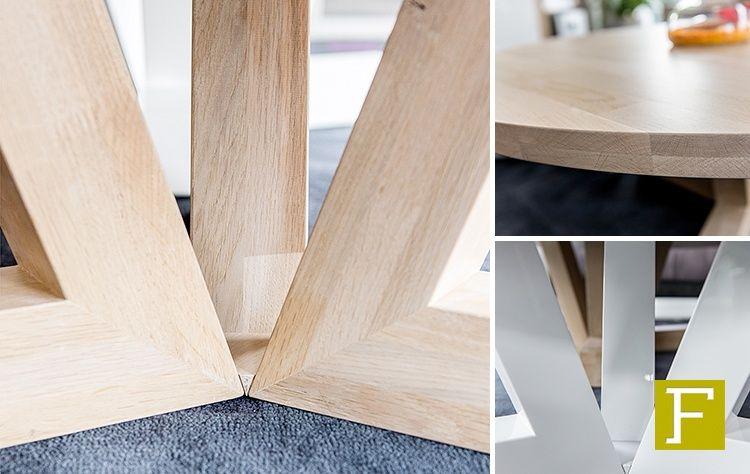 salontafel tafel maatwerk hillegom meubelmaker design fijn