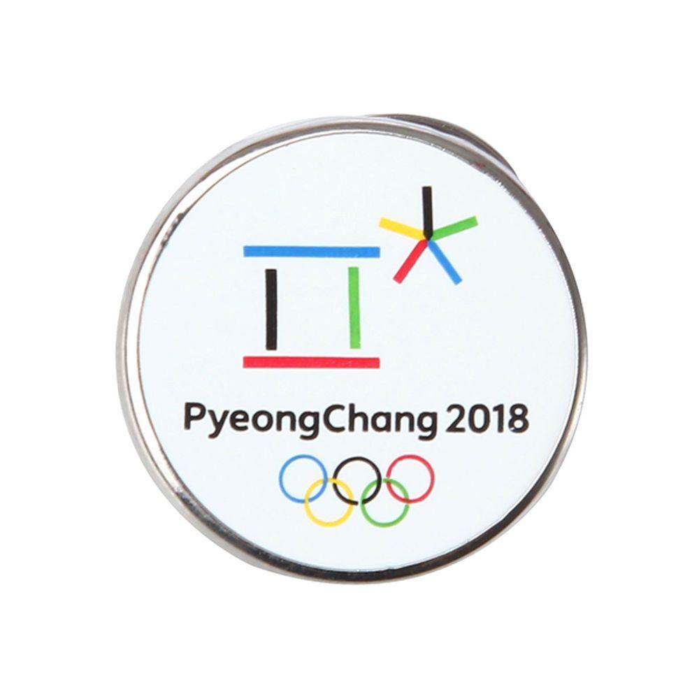 Pyeongchang 2018 winter olympics emblem circle badge pyeongchang pyeongchang 2018 winter olympics emblem circle badge pyeongchang logo honav biocorpaavc Images