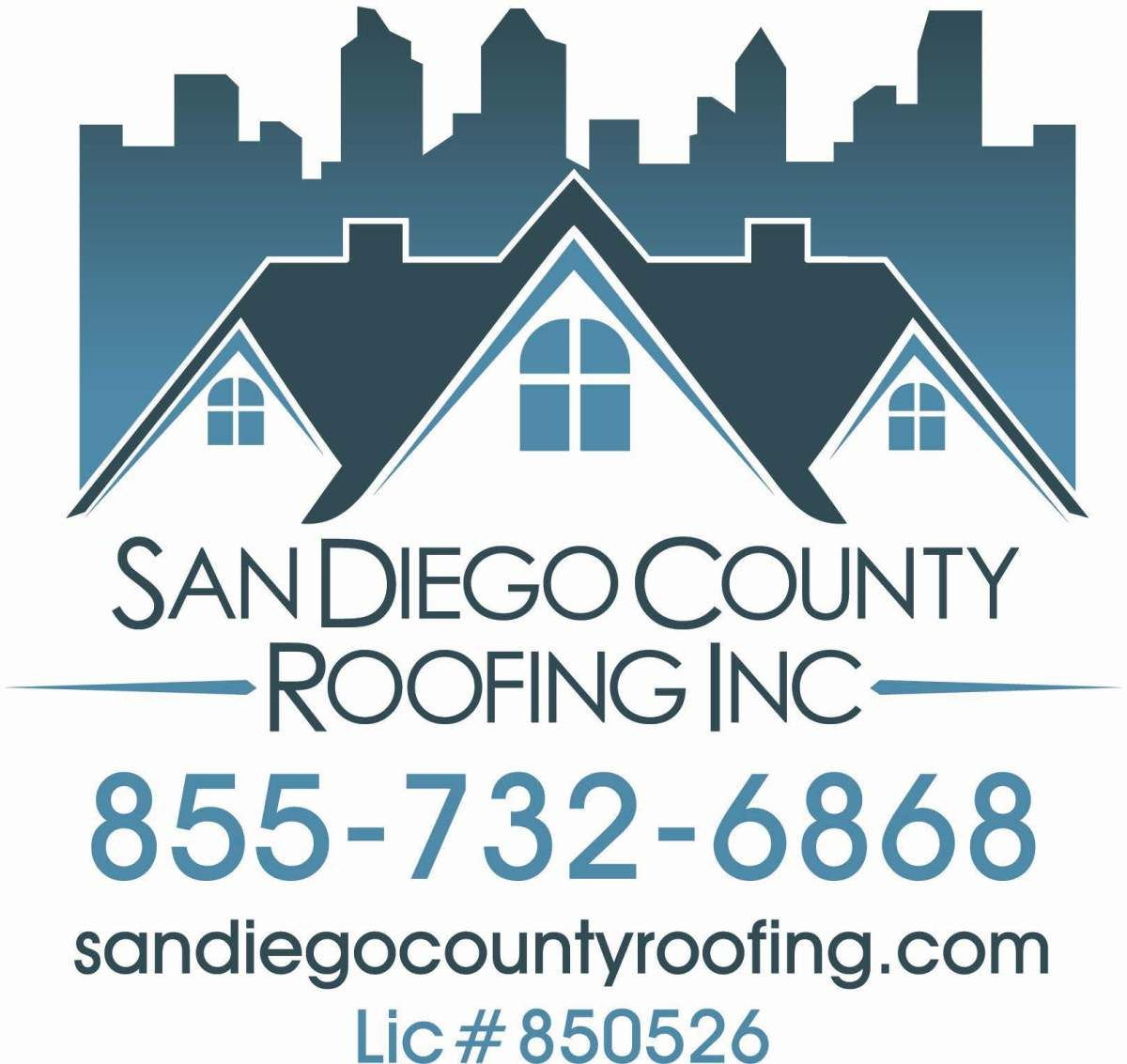 Great Find A Roofing Company U2013 San Diego Roofing Contractors Association (SDRCA)  #southern #