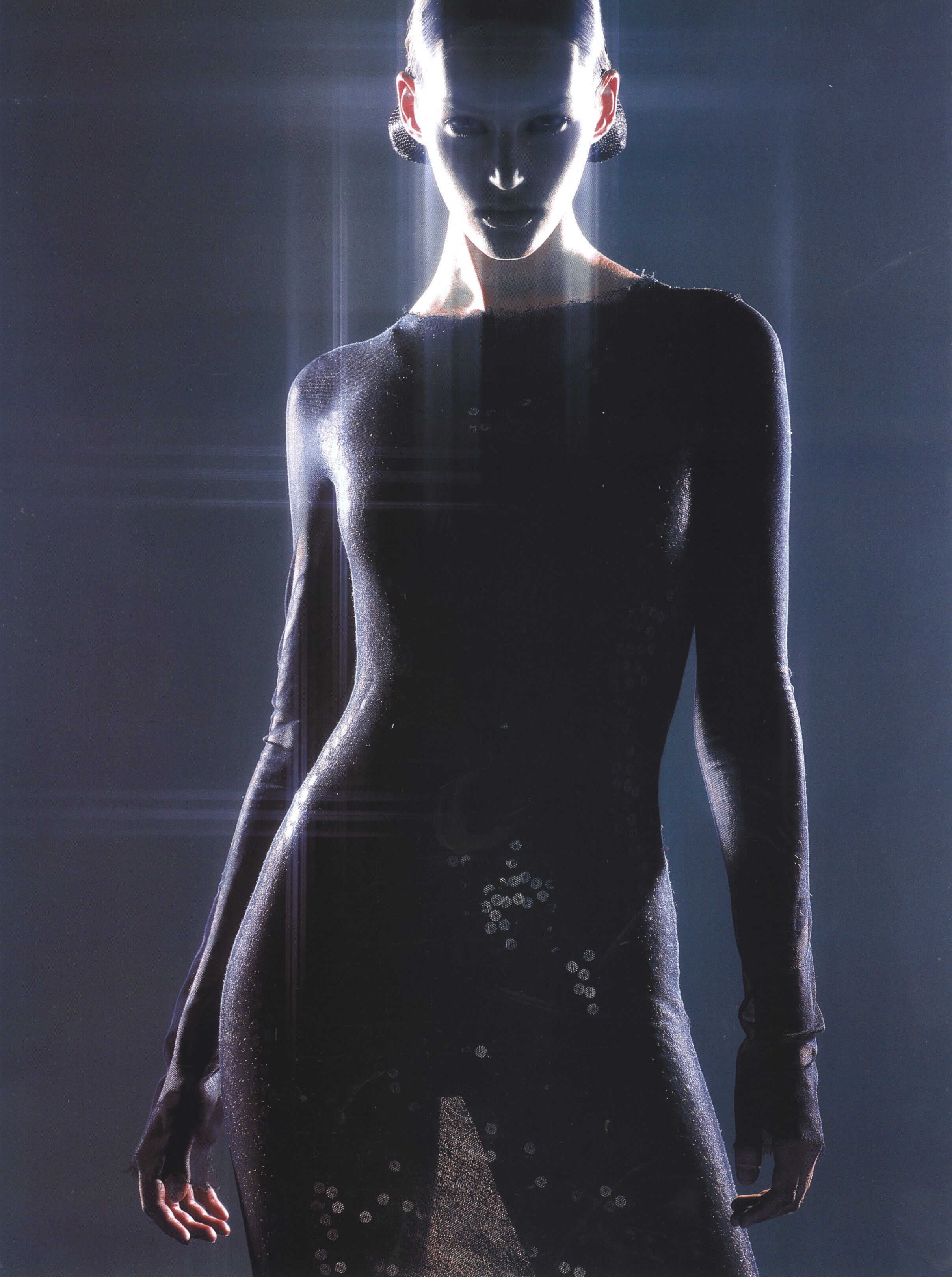 Vvien Solari 1999