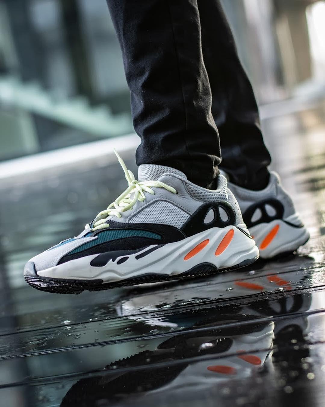 c036d393 sneakers #kicks #fashion #hypebeast #streetwear #adidas #shoes #oo ...