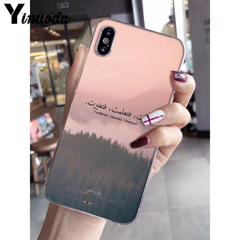 Pin On Phone Case Diy