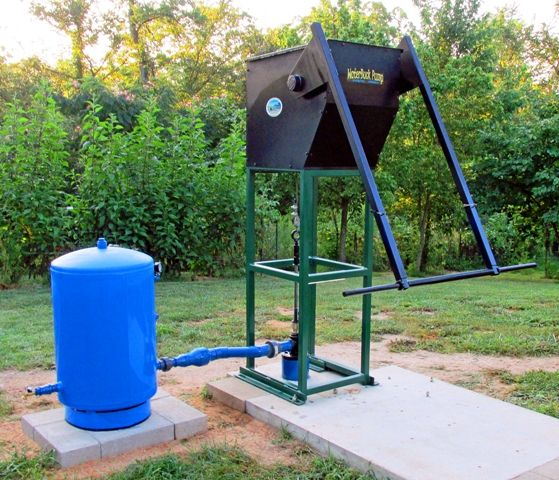 The Modern Manual Water Well Pump Jack Well Pump Deep Well Pump Deep Well Hand Pumps