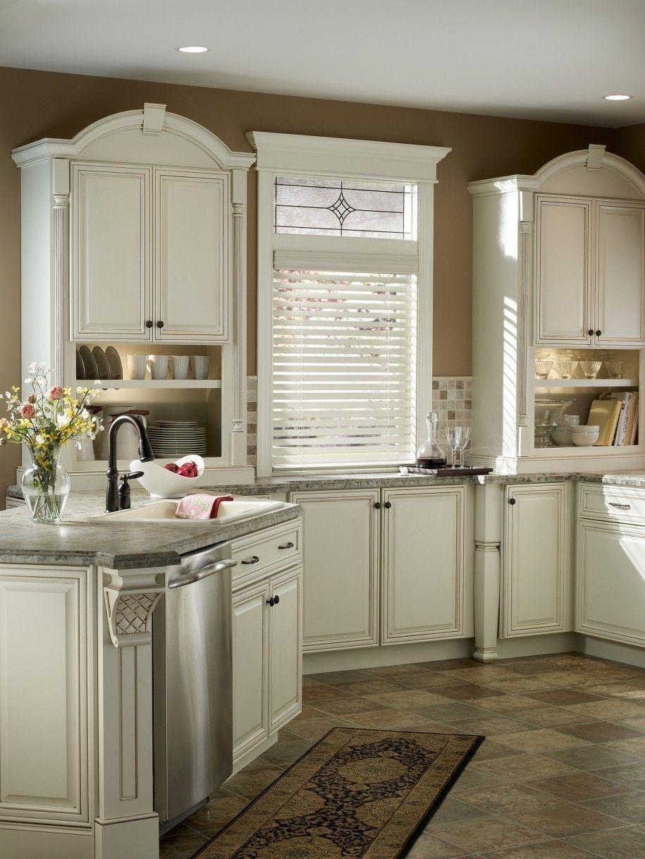 white kitchen blinds Google Search