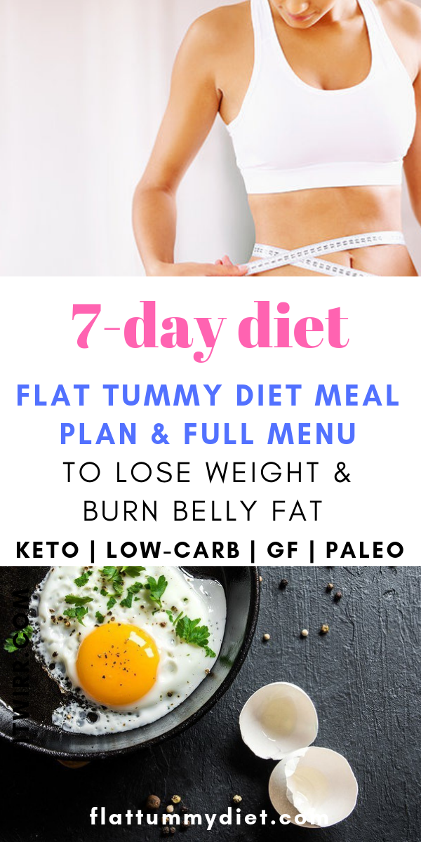Pin On Lose Belly Fat Fast