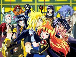 最高に熱くなれるアニソン神曲まとめ 20代ホイホイ naver まとめ anime anime episodes anime fairy
