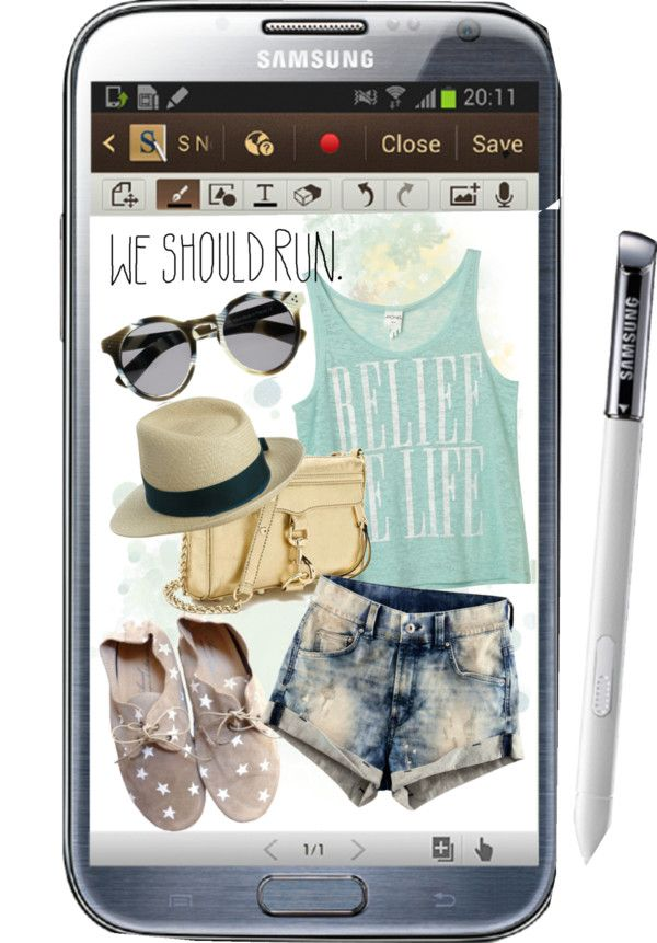 """""""Sin título #171"""" by eugeniam ❤ liked on Polyvore"""