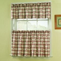 rooster tier pair - sears (with images) | kitchen window
