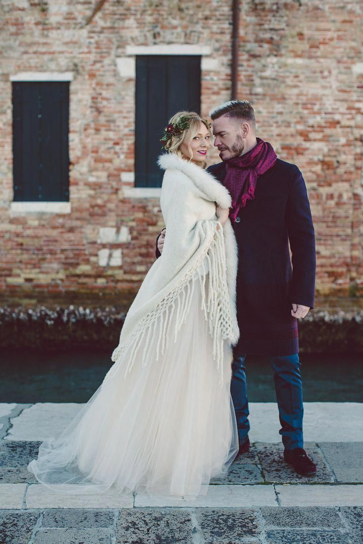 30++ Outdoor winter wedding outfit ideas