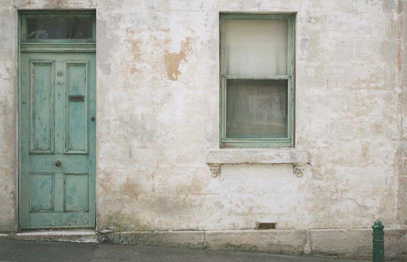 Todos os tamanhos | Sem título | Flickr – Compartilhamento de fotos!