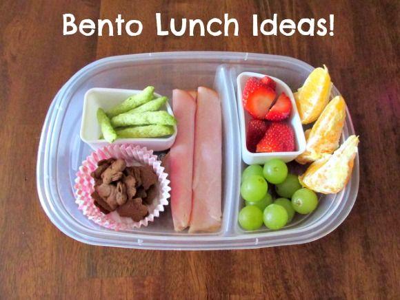 packing it bento style bento school lunch ideas creative kids pinterest school lunch. Black Bedroom Furniture Sets. Home Design Ideas