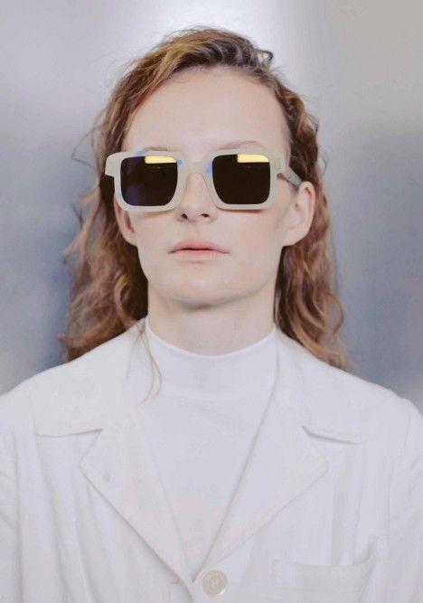 f23f86c4ff8b bioplastic-sunglasses-collection-1-crafting-plastics-milan-design -week-2016-fashion-anna-smoronova dezeen 936 0