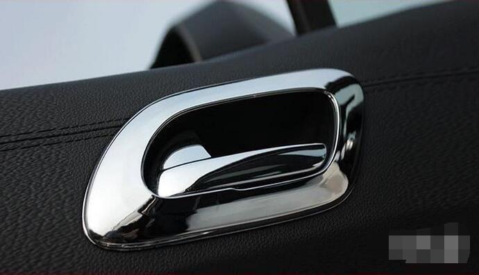 Buy Exterior Door Handles For Opel Corsa C Ebay