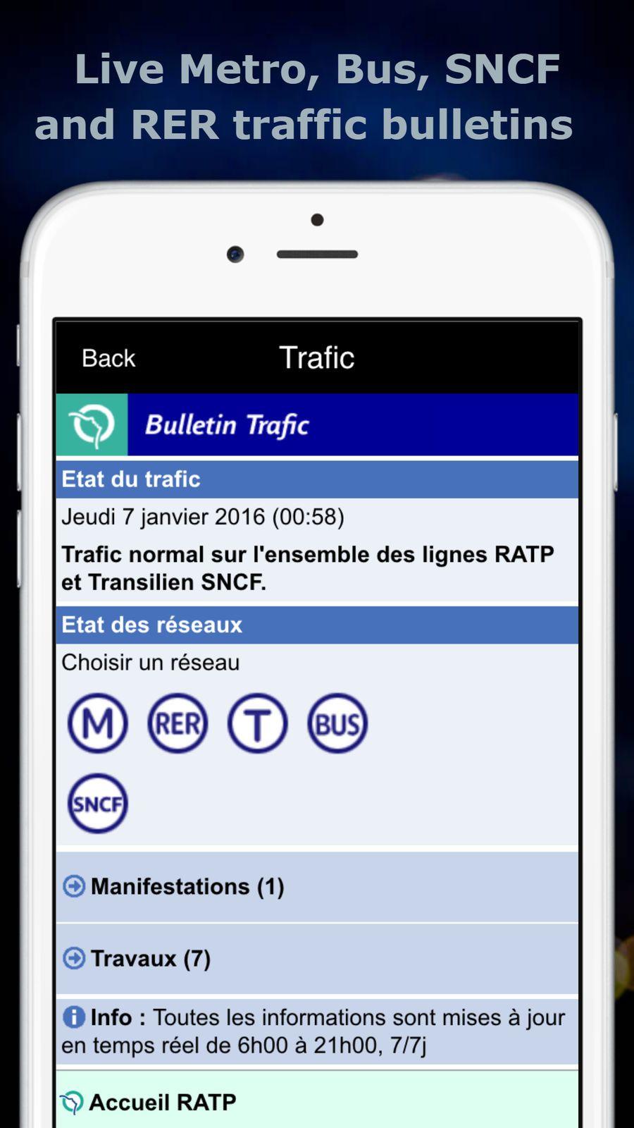 Paris Metro Map App.Paris Metro Map Travel Navigation Apps Ios Apple Game Iphone