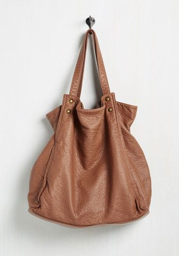 Double Take It or Leave It Bag, @ModCloth