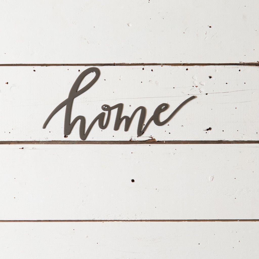 Expressions Home Decor: Rooms Home Decor, Home Decor