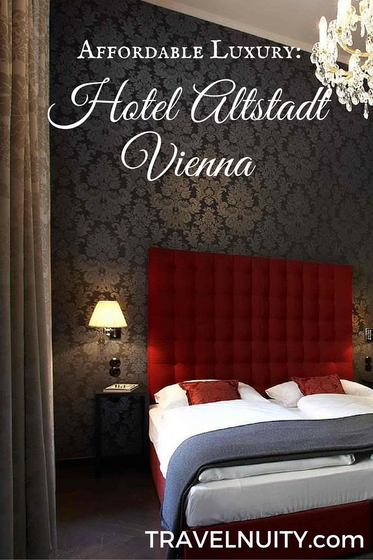 die besten 25 weihnachten hotel deutschland ideen auf. Black Bedroom Furniture Sets. Home Design Ideas