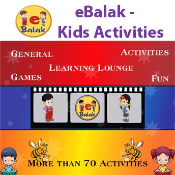 Children S Monthly Cd Magazine Online In India E