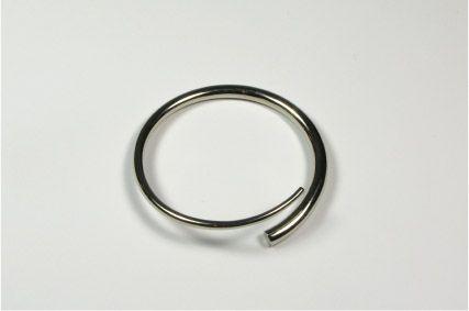 MARC MONZO, BRACELET 65/30 2011: one of my favorite favorite #jewelry artists. #marc_monzo #bracelet