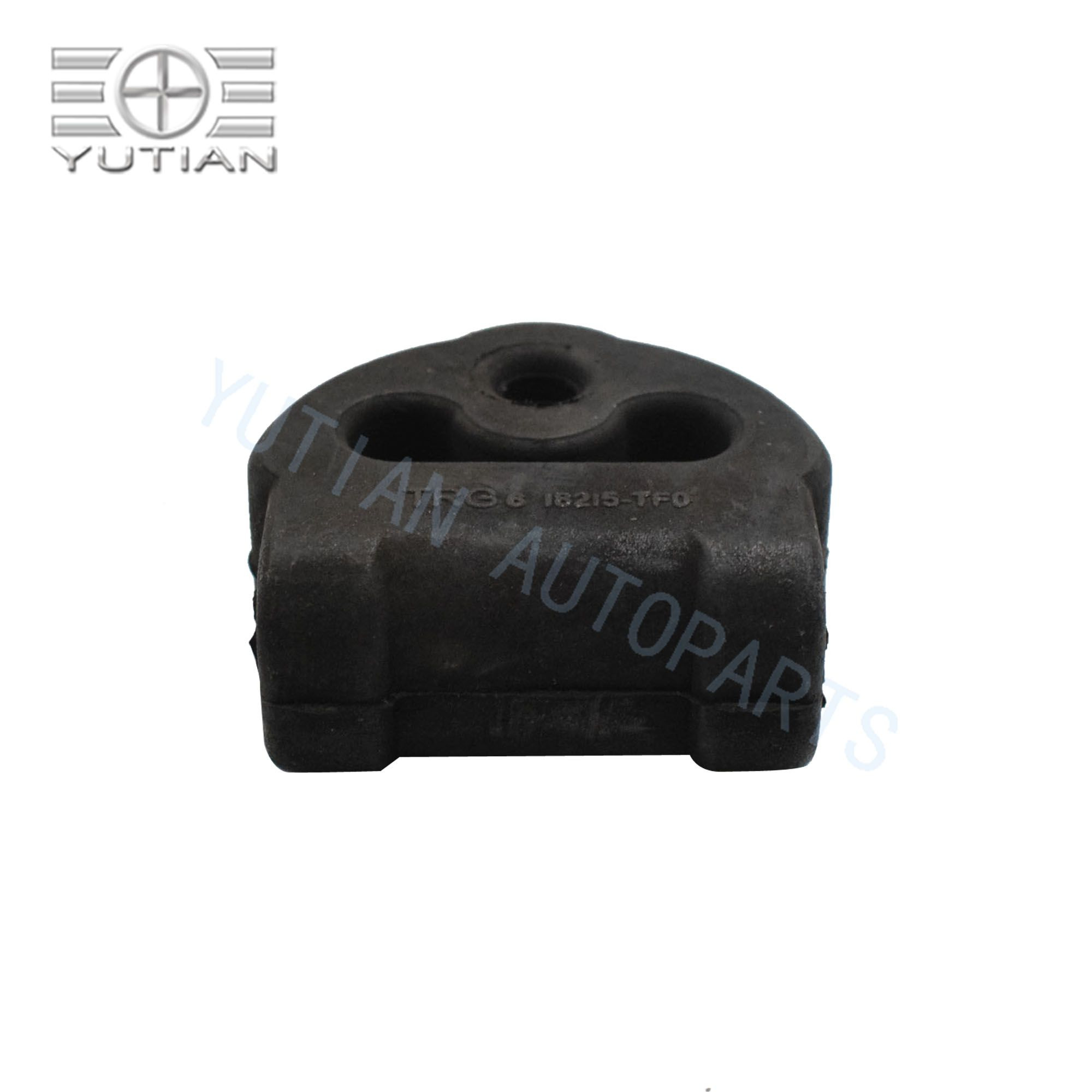 Pin by Guangzhou Yitong Auto Parts Co , Ltd  on Exhaust