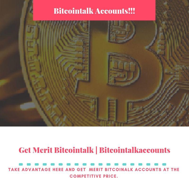 merit cryptocurrency price