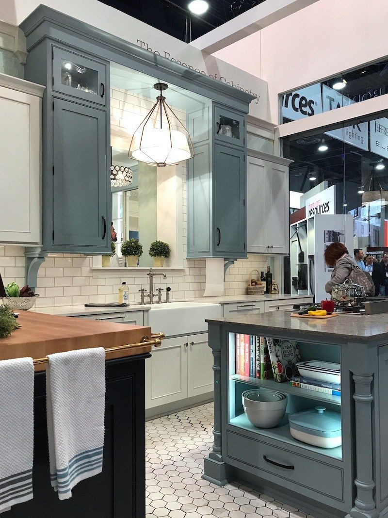 The One Word I Kept Hearing This Year At Kbis 2019 Is Fomo Fear Of Missing Out But What You Need To Understand About Phenomenon