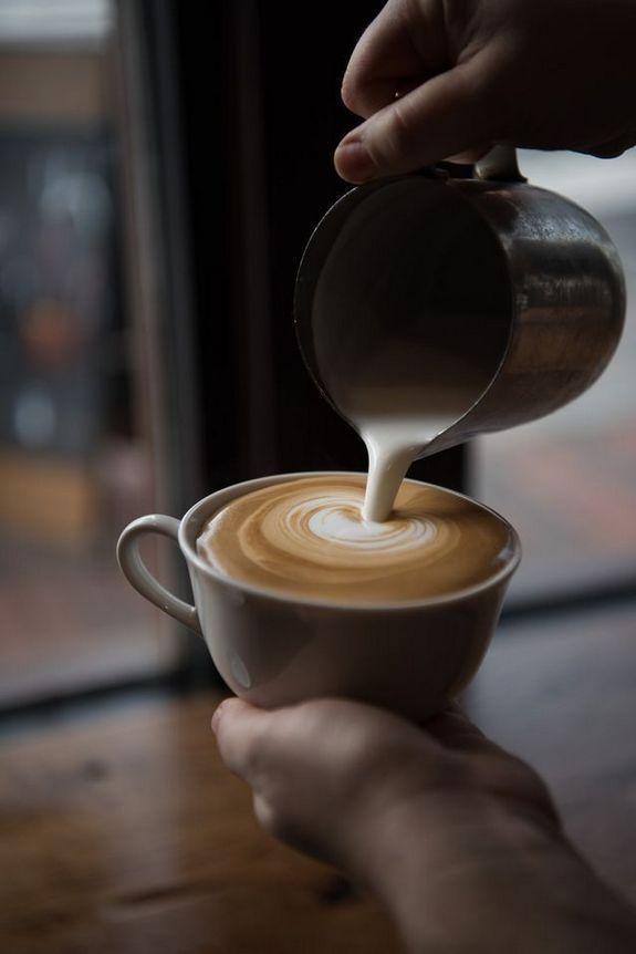 35+ Awesome Man Make Coffee Photography Ideas - coffee - #Awesome #Coffee #Ideas #man #photography #goodcoffee
