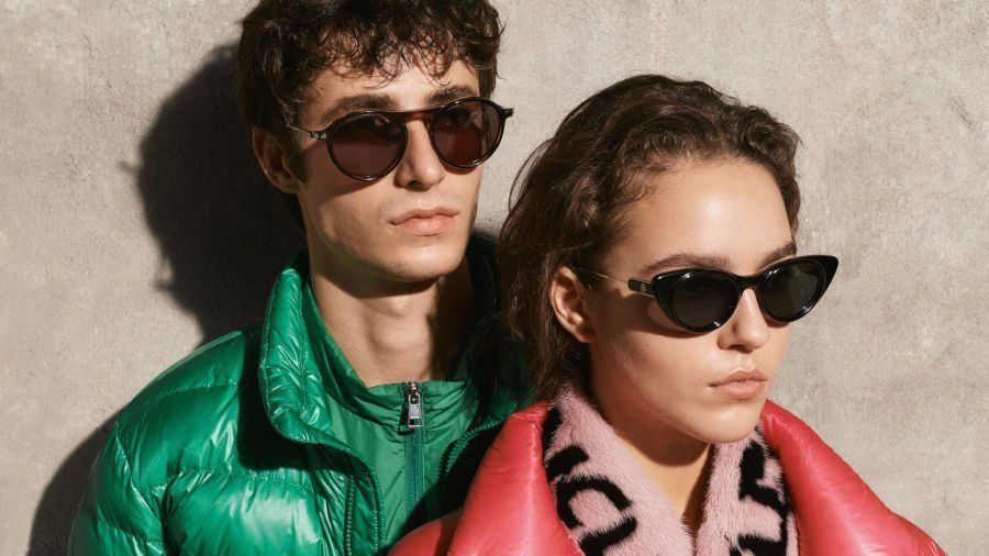 San Francisco Giants Classic Sunglasses Iridium Reflective Lenses MLB Licensed
