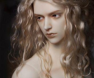 realistic porcelain dolls google search parzia dolls pinterest