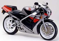 Honda Breakers Honda Used Motorcycle Parts Honda Scooter Spares White Dog Motorcycle Accessories Honda Sport Bikes Honda Vfr Honda Bikes